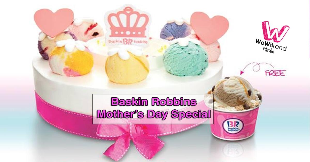 Baskin Robbins Cake Coupon Cake Deals Nairobi