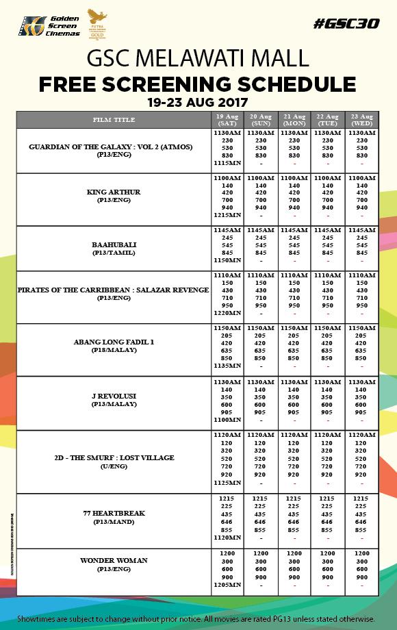 GSC_MLM_Schedule_CP_Website_580x920px-01