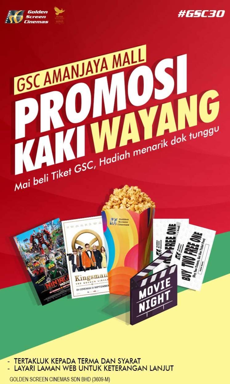 Promosi_Kaki_Wayang_Amanjaya_Promo_Content